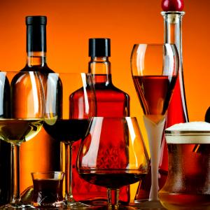 Consolidcao-de-normas-e-bebidas