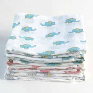 High-Quality-100-Cotton-Baby-Cloth-Diaper-Nappy