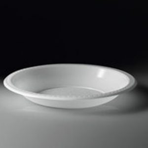 Prato-Plastico-Descartavel-Fundo-26-cm1-1