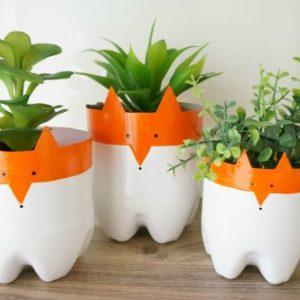 Vasos-criativos-com-materiais-reciclados-001