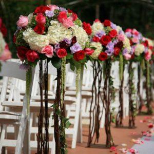 arranjos-de-flores-para-casamento1-800x533-1