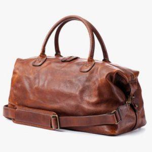 bolsa-de-couro-masculina-marrom-caramelo-2