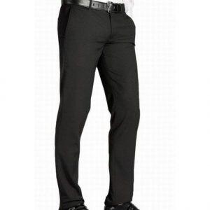 calca-preta-social-masculina-com-elastano-768x768-1-e1606391211396