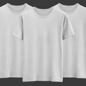 camiseta-100-poliester-branca-para-sublimacao-estampas-1