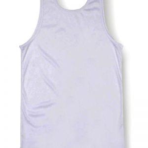 camiseta-regata-masculina-branca-20134_1