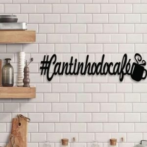 cantinho-do-cafe-aplique-decoracao-mdf-550x550-1