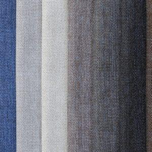 fabric-3506846_1920