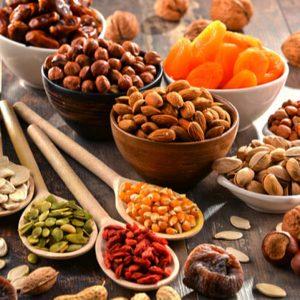 frutas-secas-castanhas