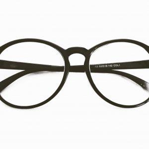 glasses-2452504_1920