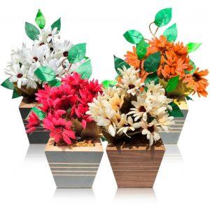 kits-para-festa-decoracao-arranjo-de-flores-artificiais-decoracao-vasos-margarida-p-1582216649696