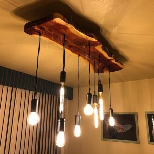 luminaria-de-madeira-27