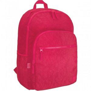 mochila-de-costas-plus-academie-cereja-img-68985