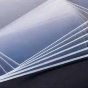 placa-acrilico-transparente-espessura-5mm-60x40cm-D_NQ_NP_995411-MLB20566910360_012016-O