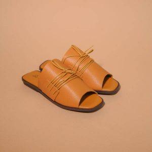 sandalia_couro_flat_concept_amarelo_2-3610