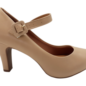 sapato-feminino-vizzano-de-fivela-e-salto-alto-1840303-24bd0f0d8952295396b55600eeb37fe8