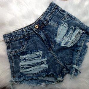 shorts-jeans-feminino-customizado-shorts-jeans