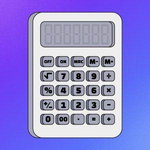 tecnologia-por-tras-da-calculadora-1577992203297_g2_750x750